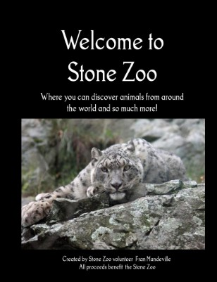 Welcome to Stone Zoo Rev 5