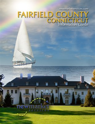 Fairfield County Sample Guide