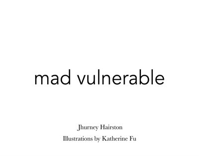mad vulnerable