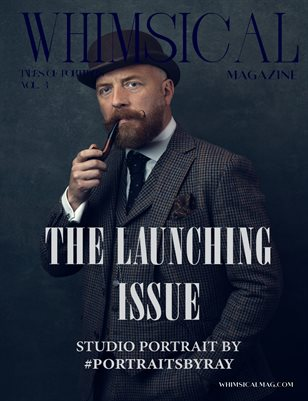 Whimsical_Magazine_TheLaunchingIssue_VOL.3