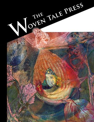 The Woven Tale Press Vol. V #5