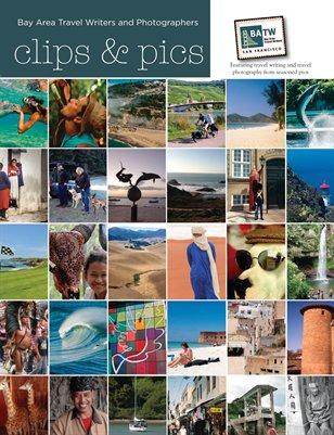 BATW Clips & Pics