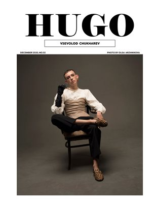Issue 02 Dec 2020 C4