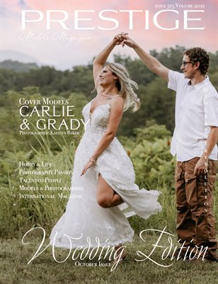 PMM_Wedding Edition 315/2021