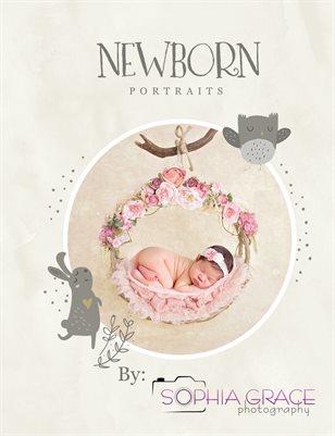 Newborn Prep Guide -FINAL