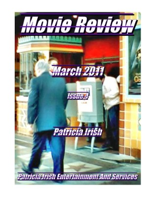 Movie Review March issue 4 2011