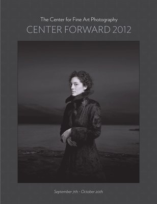 Center Forward 2012