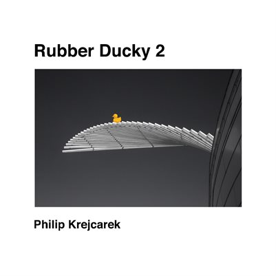 Rubber Ducky 2