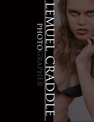 Lemuel Craddle