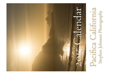 2015 Pacifica Calendar 28 page