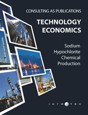 Technology Economics: Sodium Hypochlorite Chemical Production
