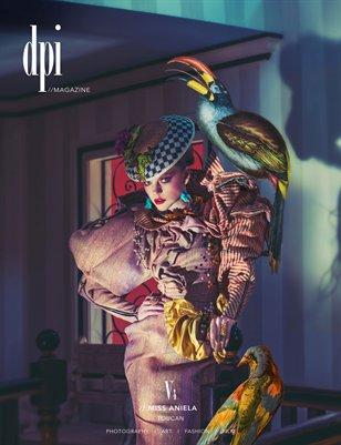 dpi magazine volume 4
