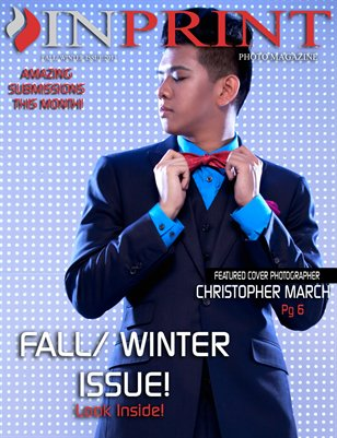 Issue 22: Fall/ Winter 2013