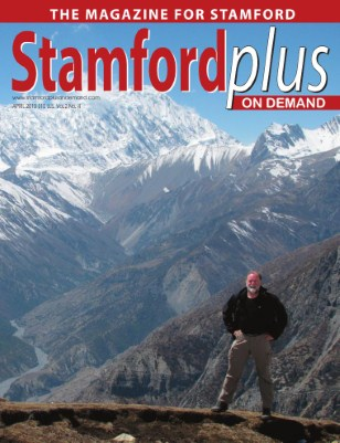 Stamford Plus On Demand April 2010