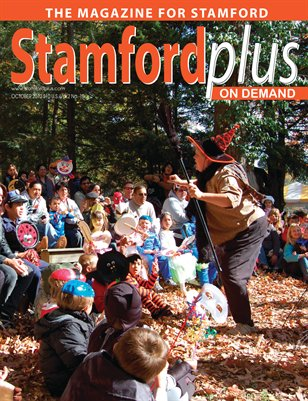 Stamford Plus On Demand October 2011