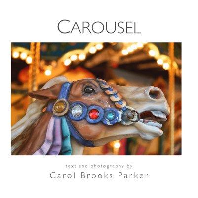 Carousel 12x12