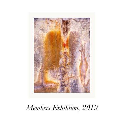 Members Exhibition '19