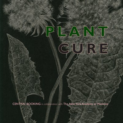 Plant Cure