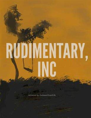 Rudimentary, Inc