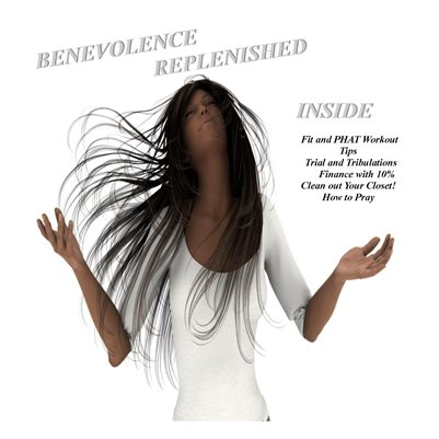 Benevolence Replenished