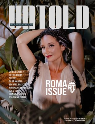 ISSUE 214