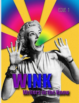 WINK Issue 1
