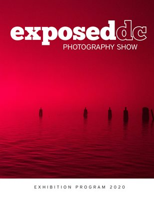 Exposed DC Photography Show 2020