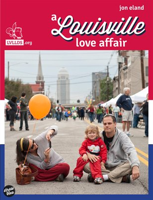 A Louisville love affair