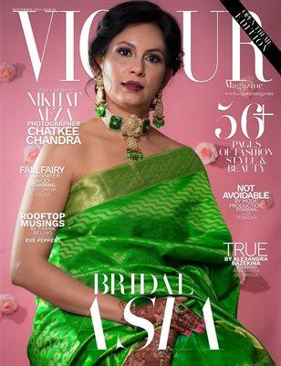 September Issue 04