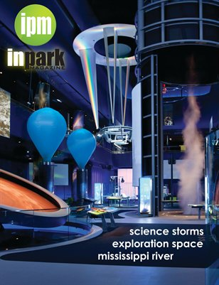 Issue 30 - Winter 2010
