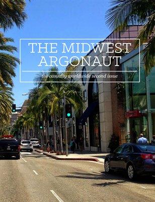 The Midwest Argonaut vol. 2