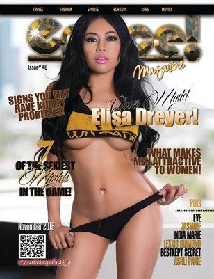 NOV 2016 COVER 1