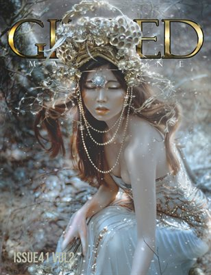 Gilded Magazine Issue 41 Vol2