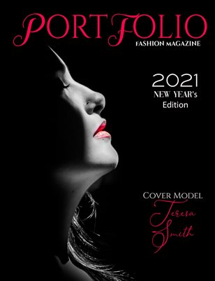 Issue #178