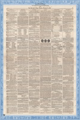 (PAGES 7-8) The New-York Times, Jan. 28, 1862