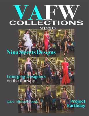 VAFW Collections 2016-13