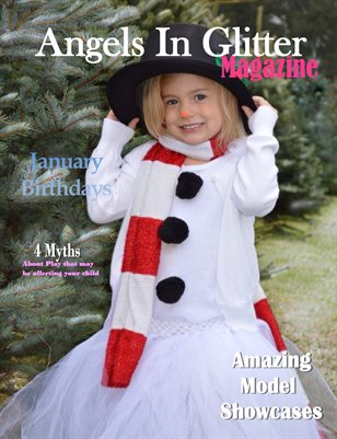 January 2014 Issue 2