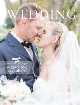 Bridal Guide v.10