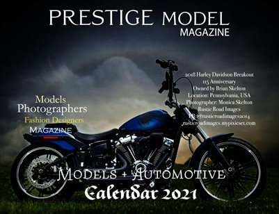 PMM_ CALENDAR 2021 MODELS+AUTOMOTIVE