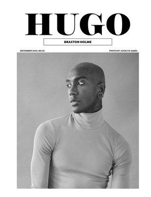 Issue 02 Dec 2020 C2