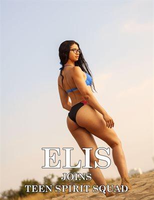 Elis - Teen Spirit Squad