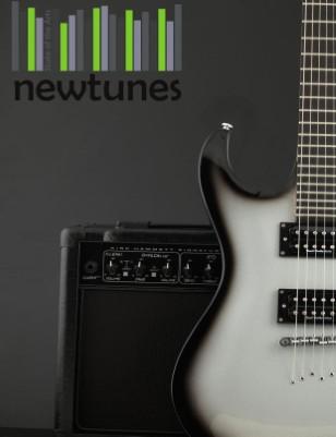 newtunes