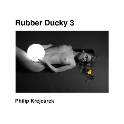 Rubber Ducky 3