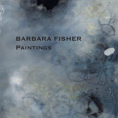 BFPaintbook.2013