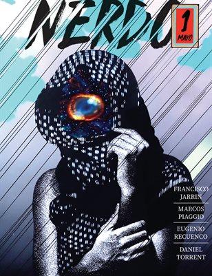 Nerdo Nº1