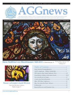 AGGnews v1.1