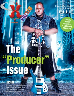 The Producer Issue