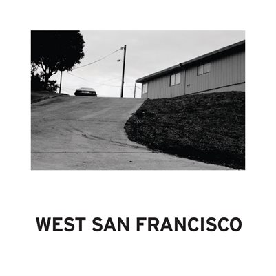 West San Francisco, Exhibition Catalogue