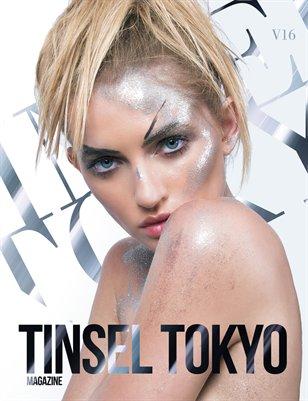 Tinsel Tokyo - v16 - Photosynthesis