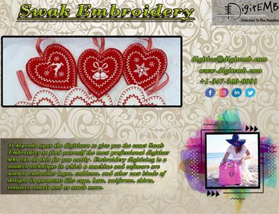 Swak Embroidery DigitEMB